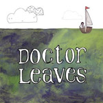 Doctor Leaves