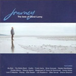Journey: The Best of ónal Lunny / 2001